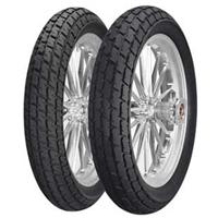 Flat Track pneu