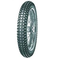 Speedway pneu