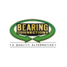 BEARING CONNECTIONS