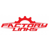 FACTORY LINKS