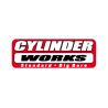 CYLINDER WORKS