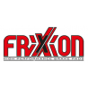 FRIXXION