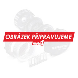 JASIL Crankshaft OEM Type